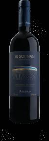 Is Solinas Carignano del Sulcis DOC Riserva 201... - Argiolas