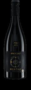 Memoro Vintage 2010 - Piccini