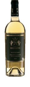 Beneventano Falanghina 2013  - Regio Cantina