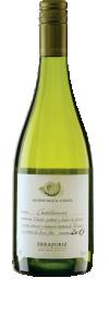 Chardonnay Aconcagua Costa 2014  - Errazuriz
