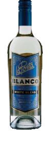La Posta Blanco 2016  - La Posta (Laura Catena)