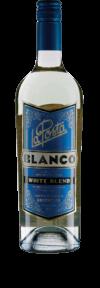 La Posta Blanco 2017  - La Posta (Laura Catena)