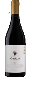 Chardonnay Fermentado en Barrica 2009  - Bodega Otazu
