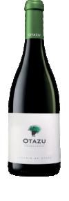 Otazu Chardonnay 2013  - Bodega Otazu