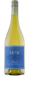 Errazuriz 1870 Reserva Sauvignon Blanc 2015  - Errazuriz