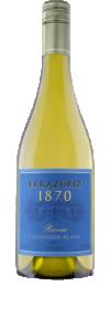 Errazuriz 1870 Reserva Sauvignon Blanc 2016  - Errazuriz