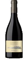 Las Pizarras Chardonnay 2014  - Errazuriz