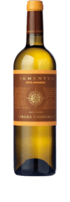 Pigmentum Gros Manseng 2016  - Georges Vigouroux