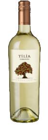 Tilia Torrontés 2016  - Tília