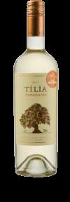 Tilia Torrontés 2017  - Tília
