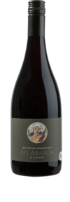 Lo Abarca Pinot Noir 2016  - Casa Marin