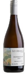 Lo Abarca Sauvignon Blanc 2016  - Casa Marin
