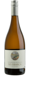 Lo Abarca Sauvignon Blanc 2017  - Casa Marin