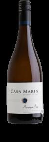 Casa Marin Sauvignon Gris Estero 2017  - Casa Marin