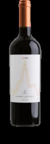 Apice Cabernet Sauvignon 2016  - Viña del Triunfo