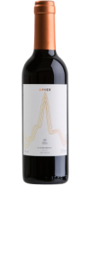 Apice Carmenère 2016  - meia gfa - Viña del Triunfo