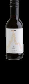 Apice Carmenère 2016  - 187 ml - Viña del Triunfo