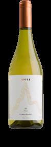 Apice Chardonnay 2017  - Viña del Triunfo