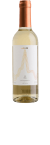 Apice Chardonnay 2017  - meia gfa - Viña del Triunfo