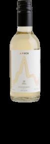 Apice Chardonnay 2017  - 187 ml - Viña del Triunfo