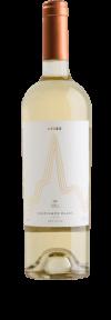 Apice Sauvignon Blanc 2016  - Viña del Triunfo
