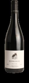 Bourgogne Pinot Noir 2015  - Château Corton C