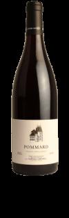 Pommard 2014  - Château Corton C