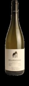 Bourgogne Chardonnay 2014  - Château Corton C