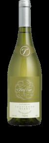 Talise Sauvignon Blanc 2018  - Talise