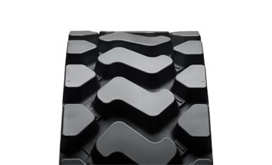 Vipal Rubber presents the VT850 tread for heavy vehicles to the American market