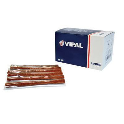 product-4265-vipaseal-site.jpeg