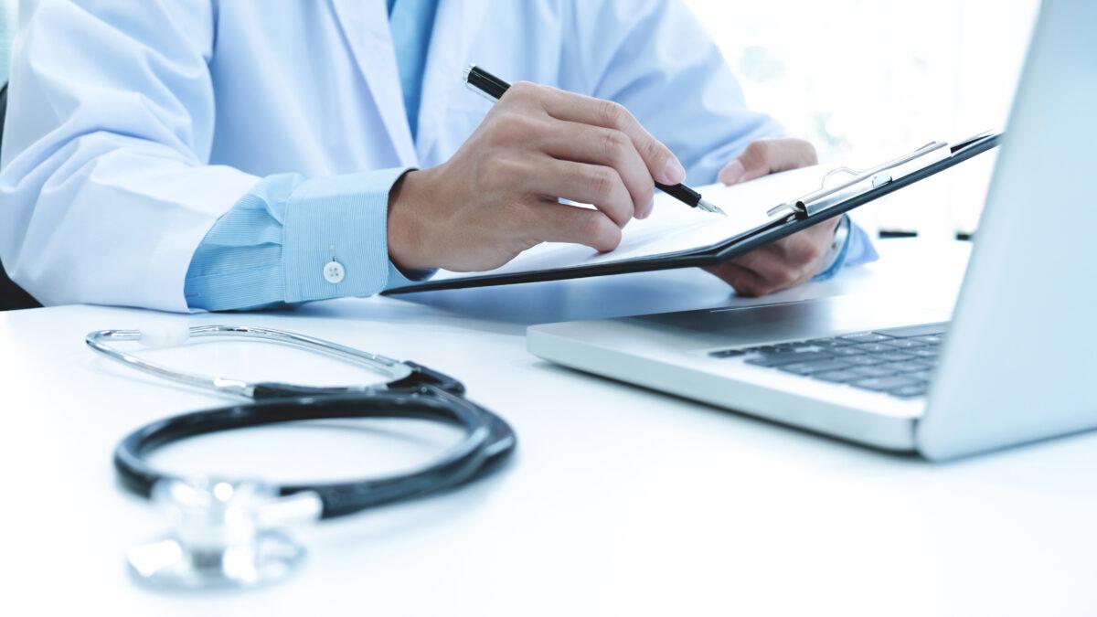 Gestão em saúde: investimento em tecnologia otimiza atendimento