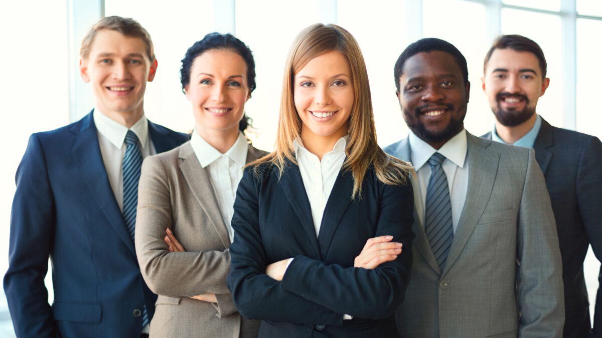 Referências em gestão: inspire-se em empreendedores que mudaram o setor da saúde