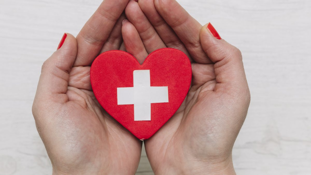 Plano de Saúde: O que é importante saber?