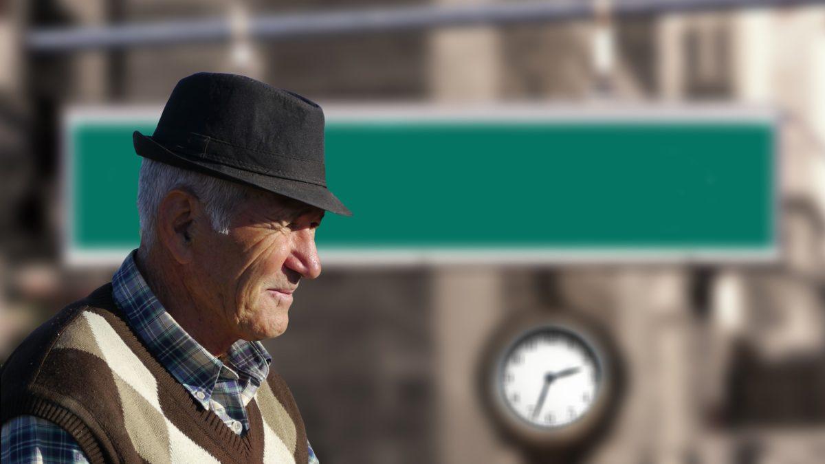 Tire suas dúvidas sobre aposentadoria