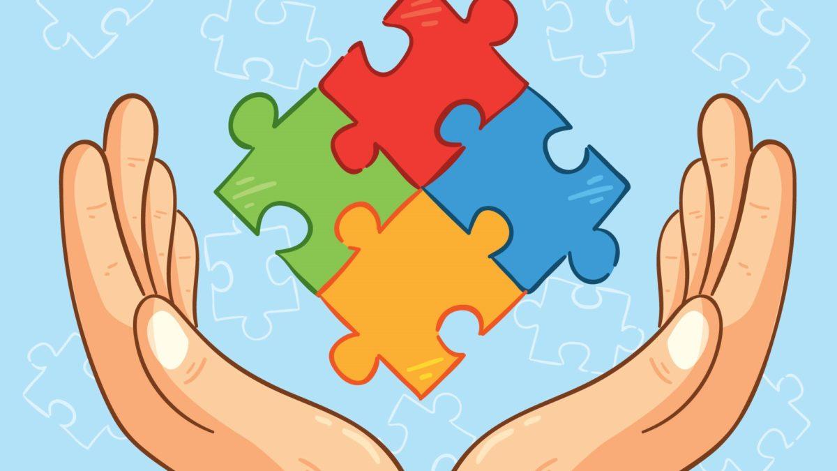 Tudo o que você precisa saber sobre Autismo