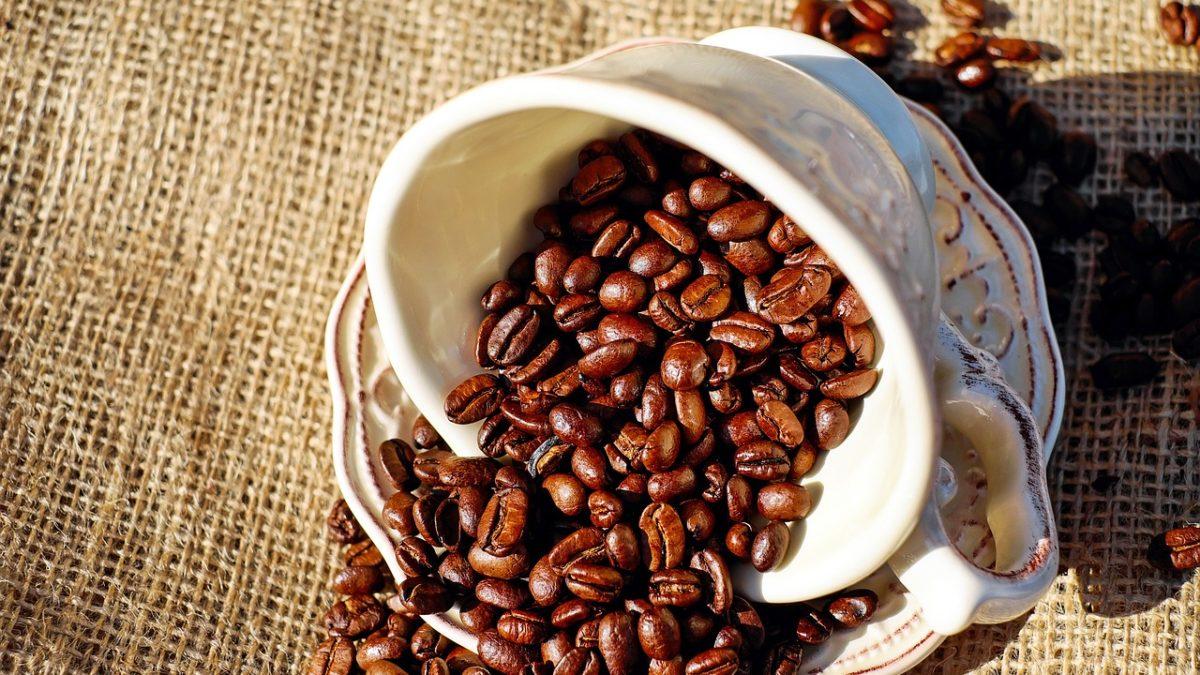 9 efeitos colaterais do consumo de cafeína em excesso
