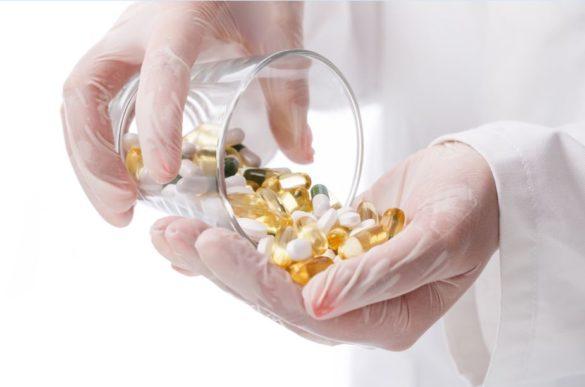 Farmacologia: tire suas dúvidas sobre esta área da farmácia!