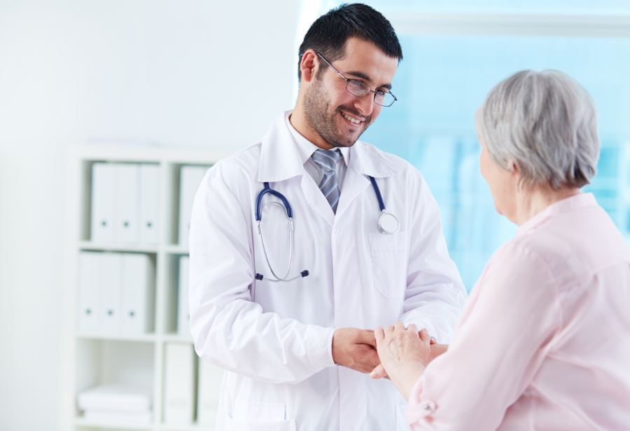 Auxílio-doença: tire todas as suas dúvidas sobre este benefício!
