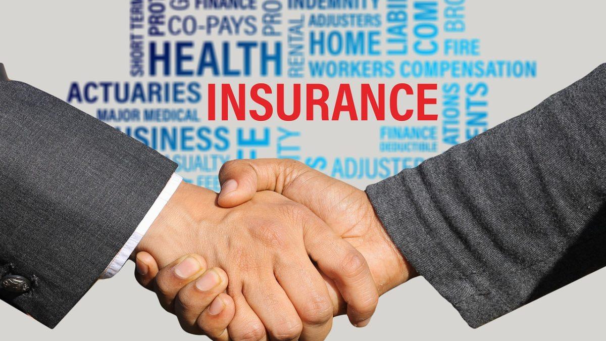 Seguradora: o que é, como saber se é boa e tipos de seguro!