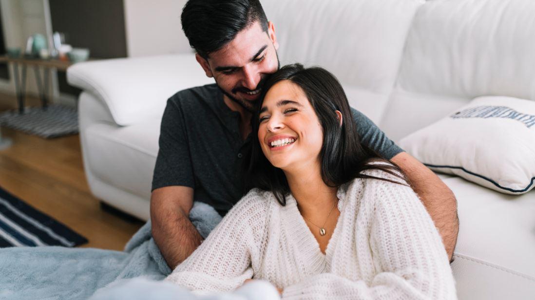 Sexo e saúde: qual a relação entre os dois?