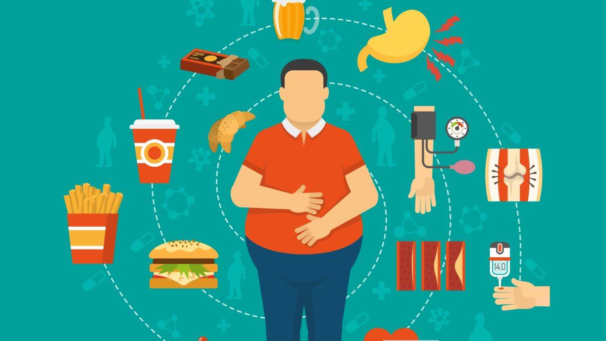 Você sabe quais são as doenças metabólicas?