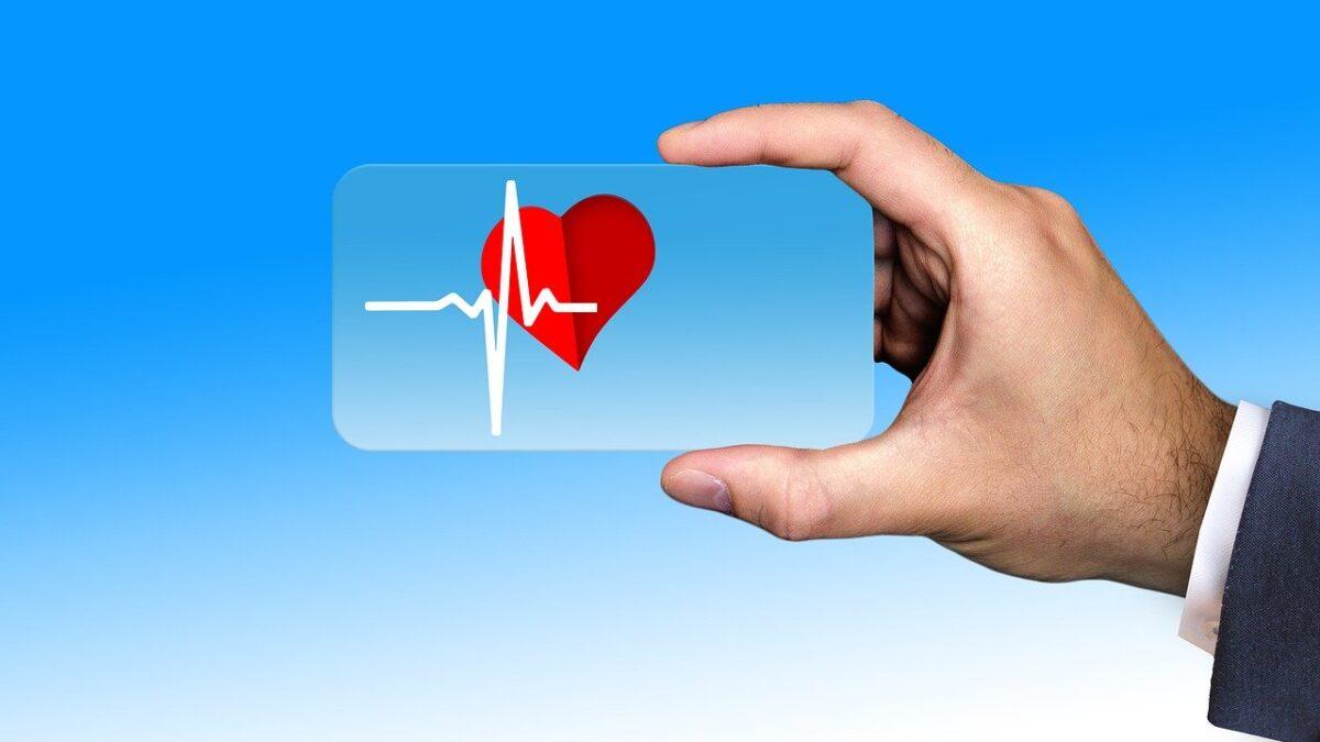 Plano de saúde empresarial: entenda mais sobre o tema!