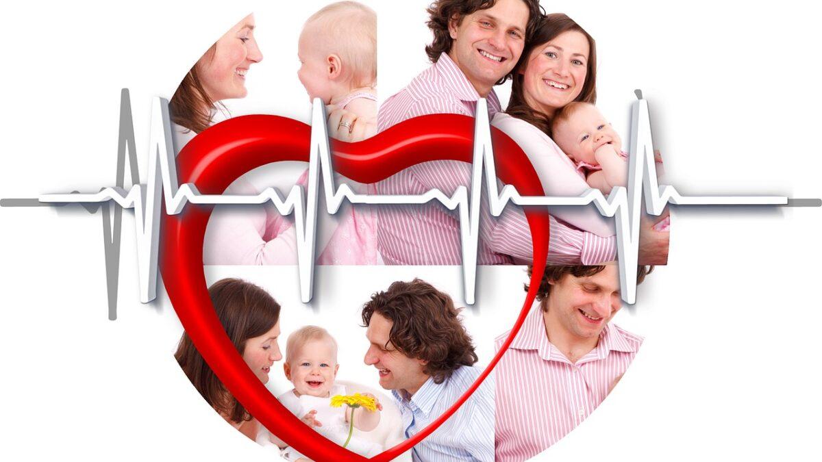 Plano de saúde familiar: entenda algumas noções básicas!