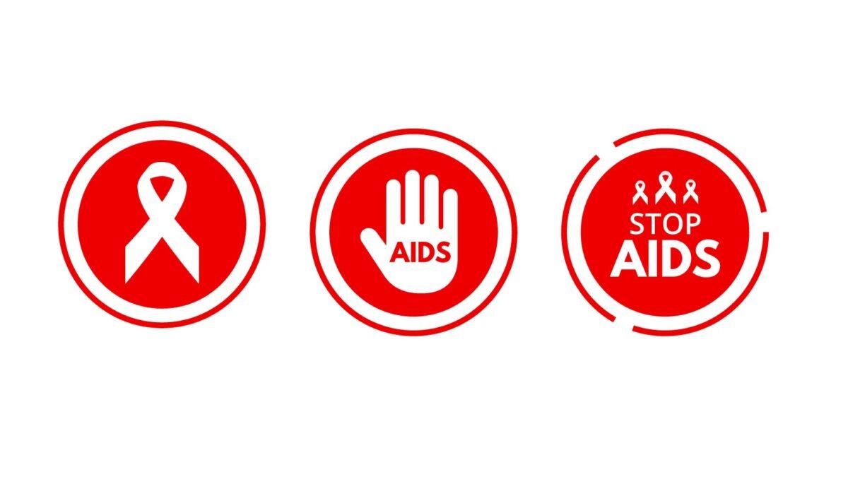 O vírus HIV e seus perigos