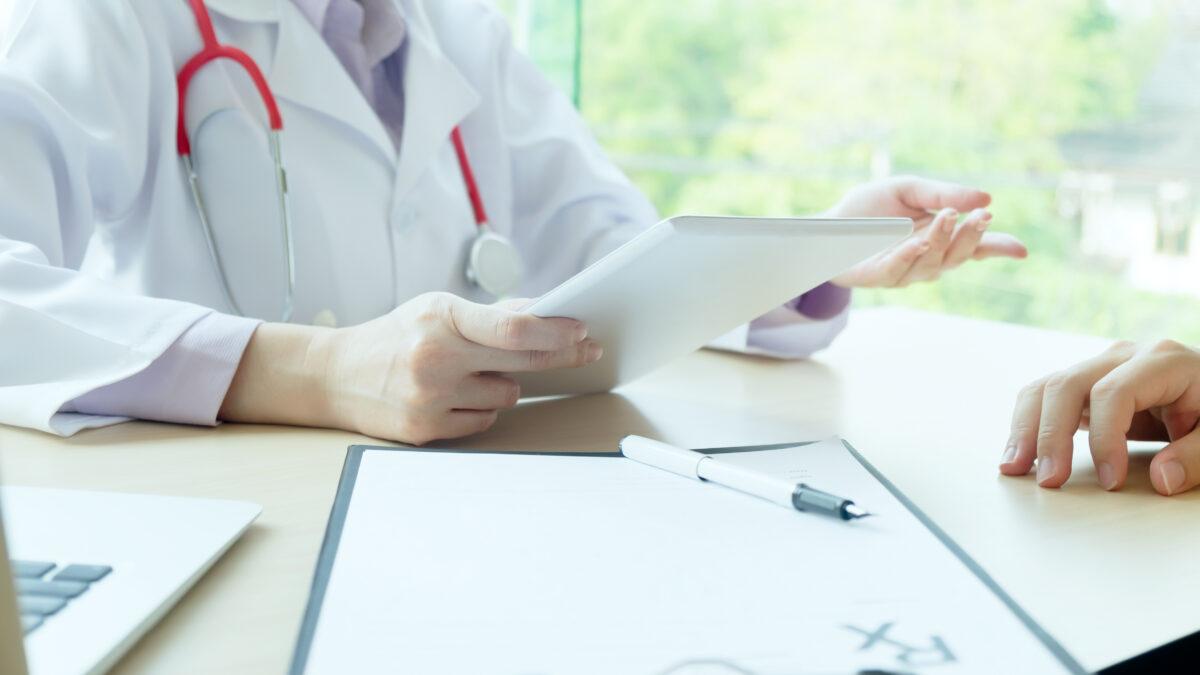 Tratamento dengue: existe uma cura?