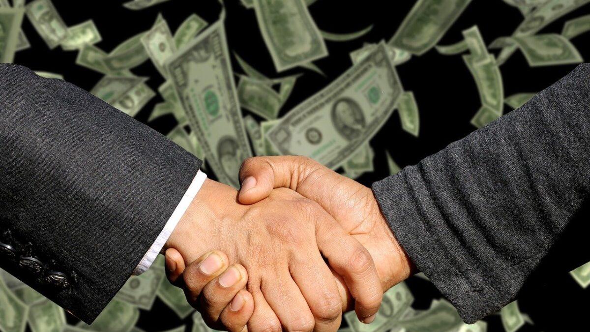 Investidor anjo: conheça 3 motivos favoráveis e desfavoráveis de ter um!