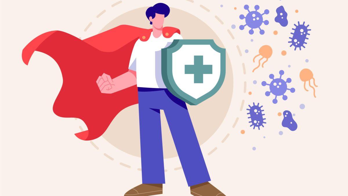 Pneumocistose: uma infecção que pode ser fatal!