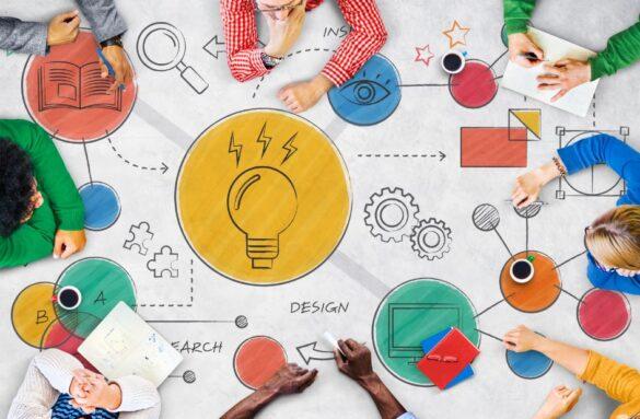 Empresa startup ou pequena empresa: quando uma startup vira empresa?