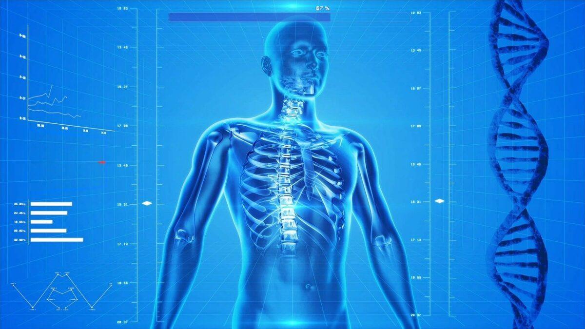 Se você pesquisa dor na coluna sintomas, venha saber mais!